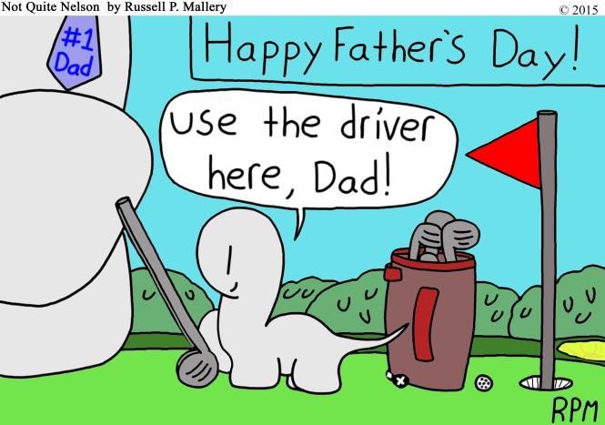 fathers day jpeg