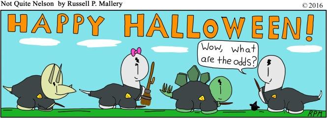 2016-halloween-jpeg