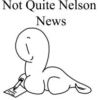 NQN News headline